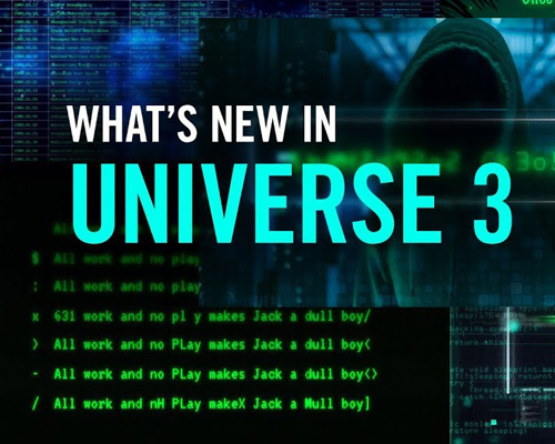 Red Giant Universe 3.0.2 !!! Plugin Cho After Effect và Premiere Pro